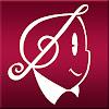 Happy Mozart