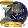 Hour is Now