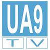 UA9TV