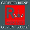 Geoffrey Beene Foundation RockStarsofScience