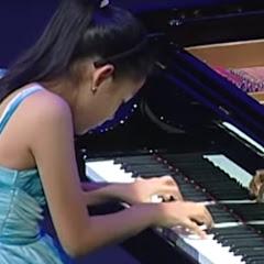 Sora Piano Channel