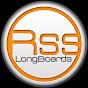 RSSlongboards
