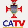 Casa dos Açores TV