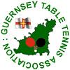 Guernsey Table Tennis Association