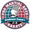 promartialartsTV