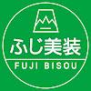 fujibisou