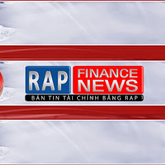 Rap Finance News