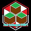 Nurhidayat9904