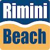 Riminibeach
