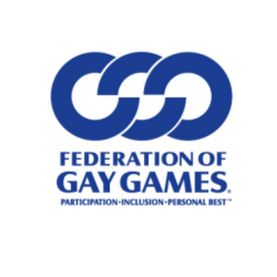 Porn of elderly gay men