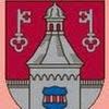 Jaunpils Novads
