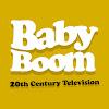 BabyBoom TV