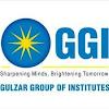 GGI on Youtube