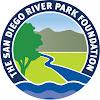 San Diego River Park Foundation