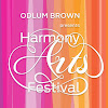 HarmonyArtsFestival