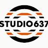 Studio 637