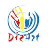 DizArt UA