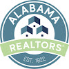 Alabama Realtors