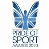 Pride of Sport Awards