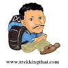 TKT Adventure