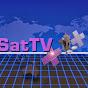 SatelliteEvolutionTV