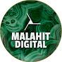 Malahit Digital