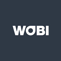 WOBI - World of Business Ideas
