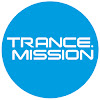 TRANCE.MISSION TV