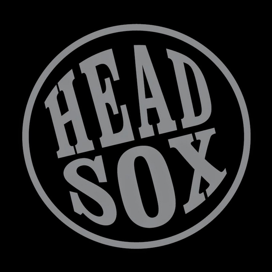 Image result for headsox logo