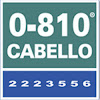 0810CABELLO