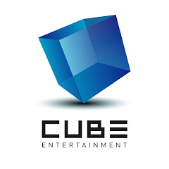Cover Profil United CUBE (CUBE Entertainment Official YouTube Channel)