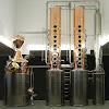 Kothe Distilling