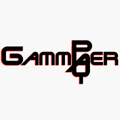 GammlerPlay