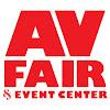 A.V. Fair and Event Center