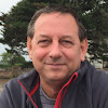Alastair McKenzie