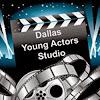 youngactors