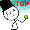 The Gentleman Physicist