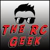 The RC Geek