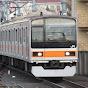関東地方鉄道