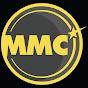 Myanmar Music Club