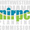 NIRPCPlanning