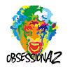 ObsessionA2