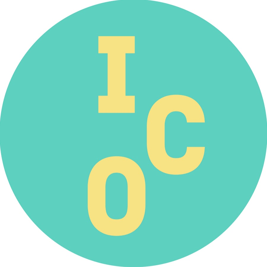 s ico