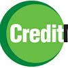CreditMattersInc