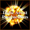 Indie Artist Productions