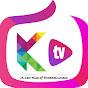 Katune TV