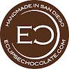 Eclipse Chocolate