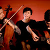 Trio Iguaçu