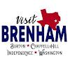 Brenham Texas