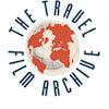 travelfilmarchive